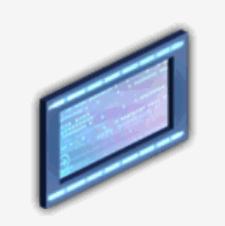 データモニター