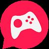 Sociable - Meet, Chat, Play!