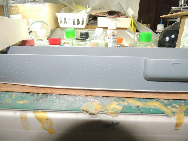 Montage ( L'Arsenal)  Le Bearn 1/400 KtZ18xQ2UrAp99JgRcD7BI-AioGgXMkWBJM5lfV9vKxurDBSDTADNl3X7UZCQYL5j93tm_8G6NnFc1faYSt-vQhDp53Sa1xGXyS8YgidXjlXhtMoS0-d4putz2iiRvwXEnAIKuVMd25sWQKp_TJs9g-vEqiiJFNLobKvINIe1XwM5ZvvQCsJvAB-zSiGbj4JcJzxu-cp50qEHTRljt37x30jM_lBhWb2mbbkwEZzCQhQnP-xyzBBqOmnQ_AsB9HCNeTsQMoNy0pUwc-Foh-5fezAiAMT_jHIseVaT8uQBwIgw0gAzuIHqWtRcMbRz6h2cQ1KxCPJR5ChqgGVnr2t6FsEIPDFVvRgpa5yzDHV_8Y-DG9W78UuuT7gkoTGLpBBgD8jSSaUFFcJ18j0ur4OKm1KAMACNdH5nrXoJ-i86y2Ckvo7fKSWL3Ks8ZGtuTWTHudKldtbtzrpo7KzUg4yaRGLnnw4rQAPCAN_SNBeuyoZwD9CHLu14ZU4LQt85zsJ2h-mfRzS1biMGSIZoXBqfbjULP9ctljJrgZ1ppKtkA5liKiw_KJTpzz129l268A1vARdf6sZfZyOfG8VhsN5lSY2258AaZ4B7d0yPJc=w1163-h872-no