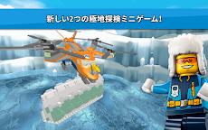 LEGO® Cityのおすすめ画像1