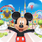 Disney Magic Kingdoms 1.6.0b Apk