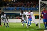Antwerp kwalificeert zich voor de laatste voorronde van de Europa League na een wel zeer moeilijke avond in Plzen