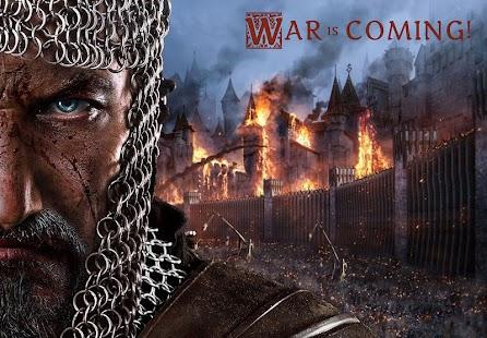 %name Throne: Kingdom at War v1.1.3.54 APK