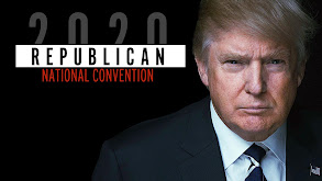 America's Choice 2020: Republican National Convention thumbnail