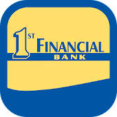 First Financial Bank – Alabama