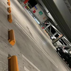 ヴェゼル RU4 ガソリン RSのカスタム事例画像 shotaさんの2020年07月05日19:54の投稿