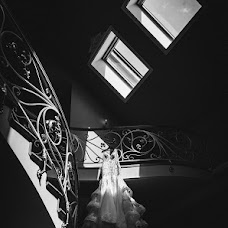 Wedding photographer Ali Gadzhiev (Adeon). Photo of 24.10.2013