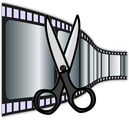 工具のMovie Cutter 動画から好きなところを抜き出す! LOGO-記事Game