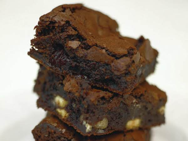 Brownies Nadin