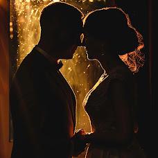 Wedding photographer Konstantin Zaripov (zaripovka). Photo of 03.12.2018