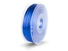 CLEARANCE - Polyalchemy Night Sky Elixir Silky PLA - 2.85mm (0.75kg)