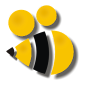 AlertBee - Voice Alerts