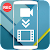 Screen Recorder file APK for Gaming PC/PS3/PS4 Smart TV
