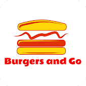 Burgers and Go