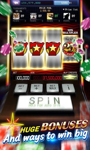 Gambling mobile9 dragonara casino