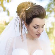 Wedding photographer Rezeda Magizova (rezedamagizova). Photo of 10.03.2017