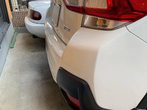 XV GT7 のカスタム事例画像 X'vehicleさんの2020年05月19日18:19の投稿