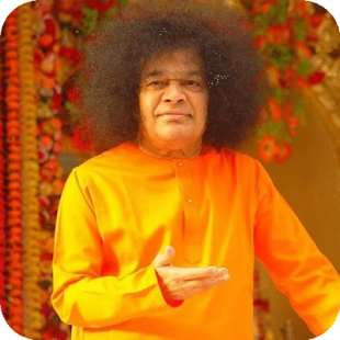 sathya sai bhajan free app सत्य साईं भजन मुफ्त ऐप - náhled