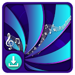Mp3 juice - Free song download 2019 1.1