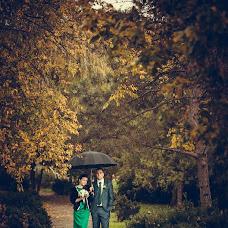 Wedding photographer Dmitriy Erzhakov (erzhakov). Photo of 06.02.2015