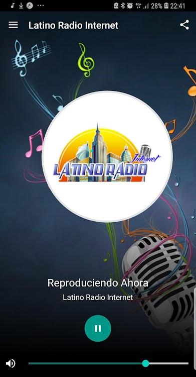 Latino seznamovací web zdarma