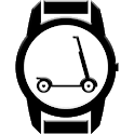M365 Dash for Samsung Watch (M365 WatchDash) icon
