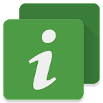 DevCheck Hardware and System Info Icon