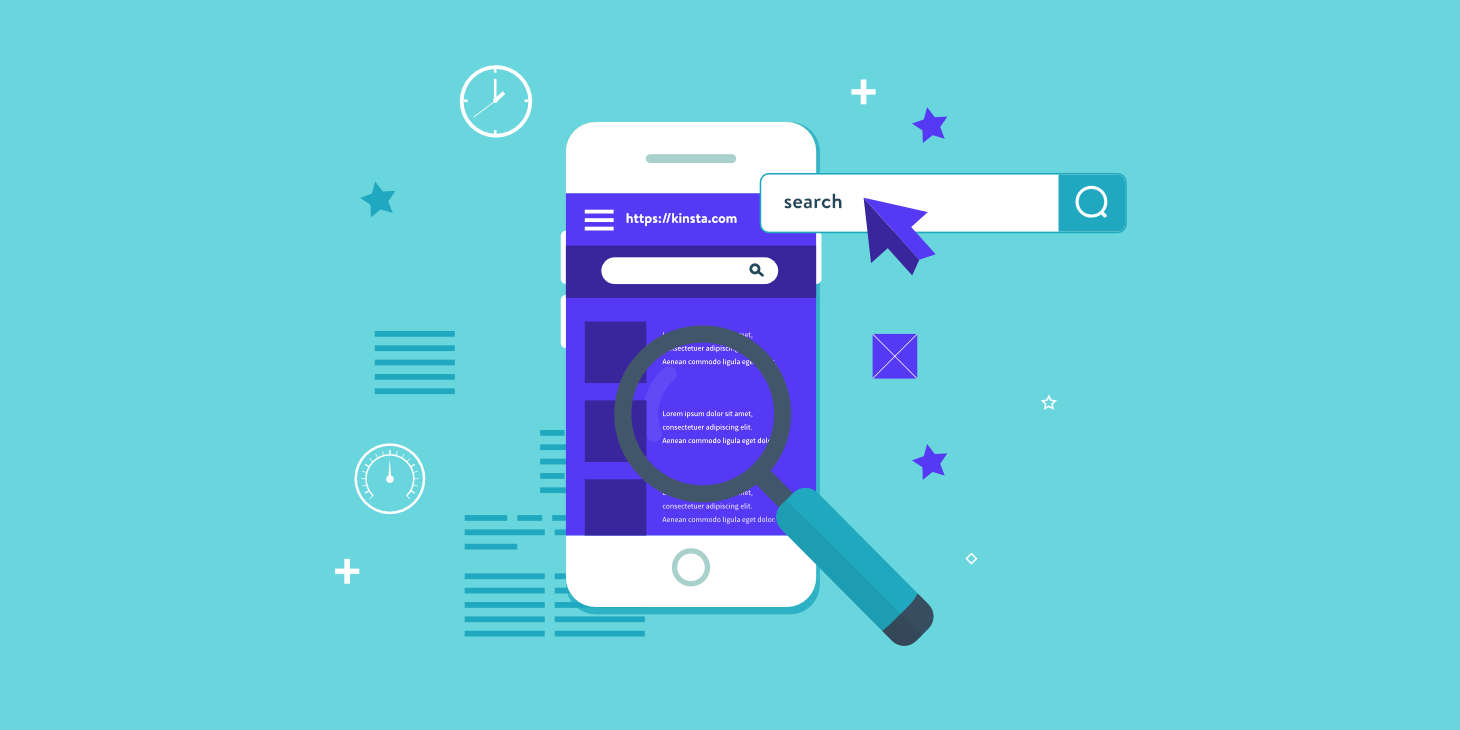 Preparing Your WordPress Site for Google's Mobile-First Index