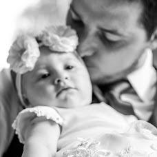 Wedding photographer Rodrigo eder Scherlowski (Rodrigoeder). Photo of 26.09.2019