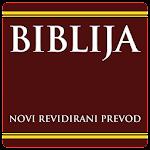 Biblija NRP 1.0.4