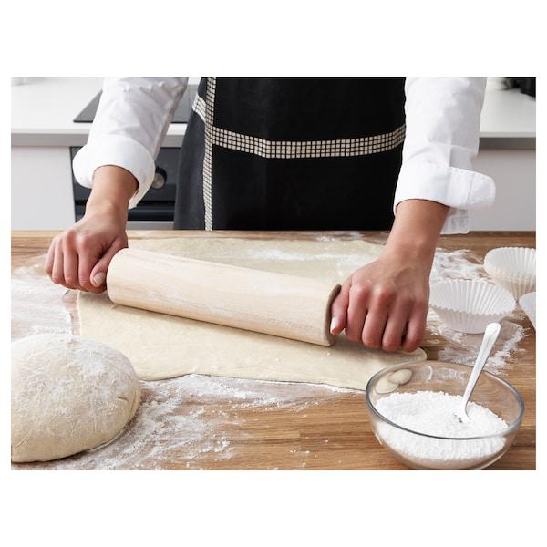 MAGASIN Rolling pin
