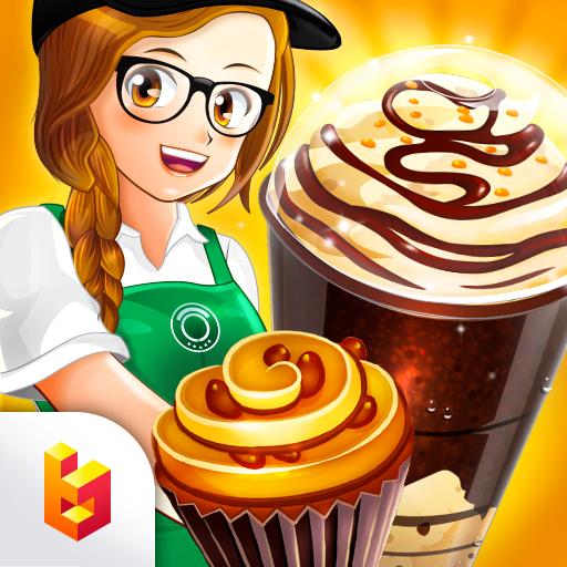 Baixar Cafe Panic: Restaurante cozinha para Android