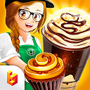 Cafe Panic: Cooking Restaurant 1.14.1a APK Download