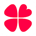 Happiness Diary - happyme icon