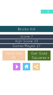 [Download Bricks Kill for PC] Screenshot 3