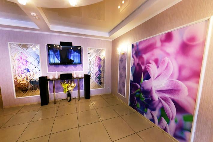 Фото №12 зала Белый рояль