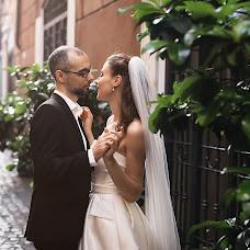 Wedding photographer Valeria Cool (ValeriaCool). Photo of 22.11.2017