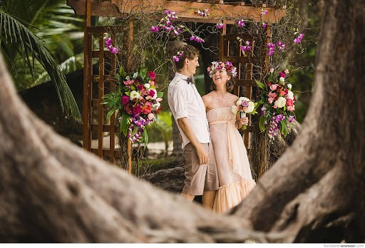 Wedding photographer Konstantin Eremeev (Konstantin). Photo of 28.01.2013