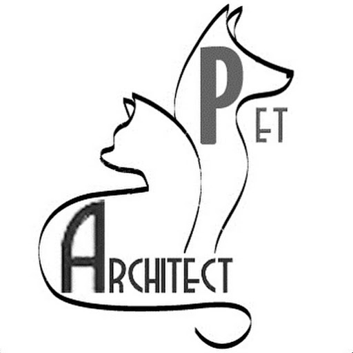 Pet Architect