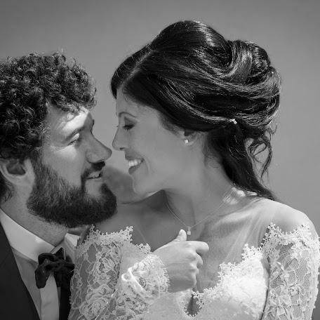 Wedding photographer Valentina Borgioli (ValentinaBorgio). Photo of 12.09.2017