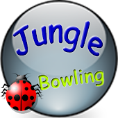 Jungle Bowling
