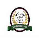 Logo for Bare Bones Brewery