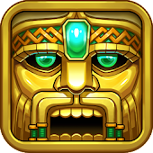 Tải Castle Endless Run APK