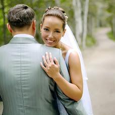 Wedding photographer Polina Bronz (polinabronze). Photo of 23.03.2016