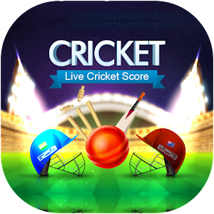 Live Cricket Score and News
