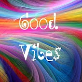 Good Vibes Wallpapers