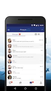 Aussie Mingle Australia Dating screenshot 4