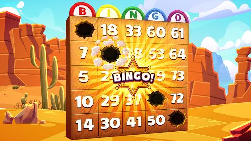 Bingo Showdown: Free Bingo Games – Bingo Live Game 437.1.0 screenshots 1