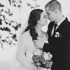 Wedding photographer Igor Savenchuk (igorsavenchuk). Photo of 11.07.2016