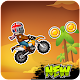 Download Moto Climber For PC Windows and Mac